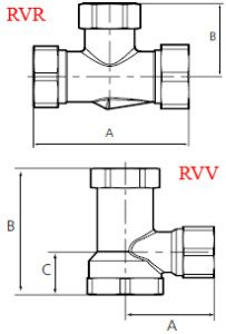 Drawing-MC-RVR-RVV wDimensions