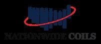 logo-NationWideCoils